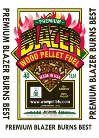 Leading Supplier Of Premium Wood Pellets Factory Direct